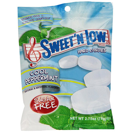 40-sweetn-low-cool-mint