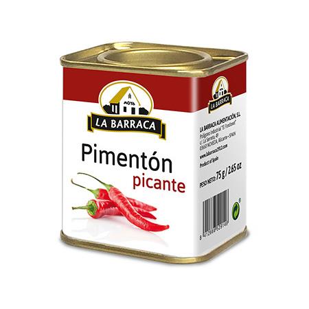 3_PimentonPicante_75g