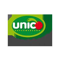 logo_supermercadounico