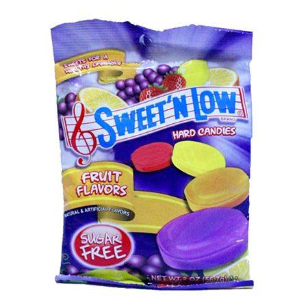 35-sweet-n-low-frutas-surtidas