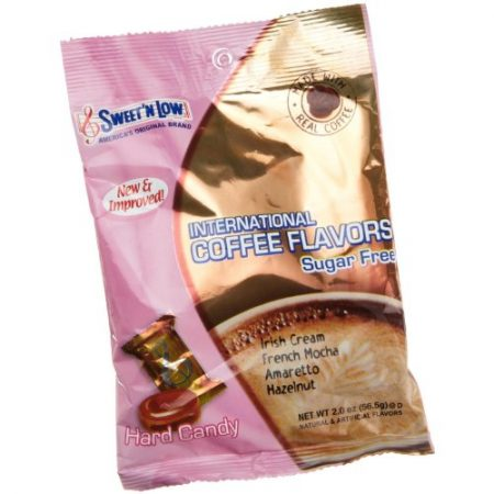 39-sweet-n-low-cafe caramelo