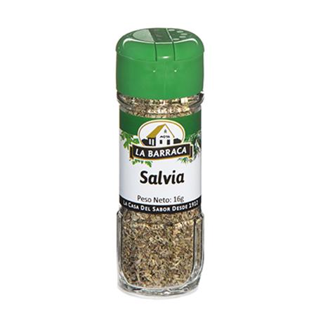 TARRO-CRISTAL-SALVIA