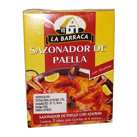 1azafran_paellero